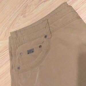 Kuhl Pants 40x32